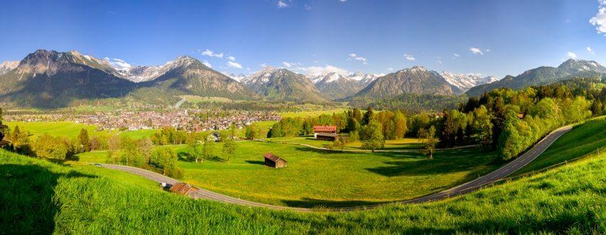 Panorama Oberstdorf 2 e1526026047669