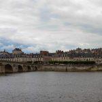 Panoramabild_Blois