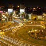 Place_de_Espagna_No2