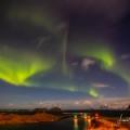 Aurora borealis – Tipps um die Polarlichter zu fotografieren