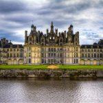Schloss_Chambord_HDR_01