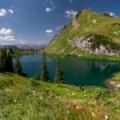 Fototour Nebelhorn  2021 – Entdecke die schönsten Fotospots