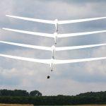 Segelflug_Reigenaufnahme