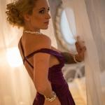 Sensual Scene: Shooting mit Nadine 6