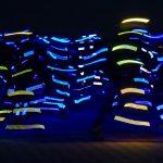 Speed_of_light_01
