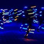 Speed_of_light_02