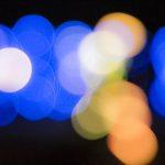 Speed_of_light_03