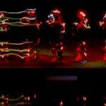 Speed_of_light_08