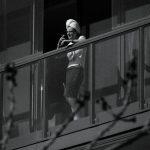 Streetfotografie Dublin: People in Dublin