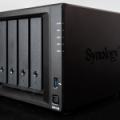 NAS Server von Synology – Speicherlösungen für Fotografen
