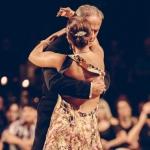 tango-tango30