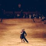 tango-tango35