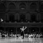 tango_argentino_bw22