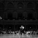 tango_argentino_bw23