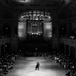 tango_argentino_bw28