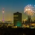 Tipps zum Feuerwerk fotografieren