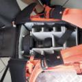 Bester Fotorucksack? Kamera-Rucksack Tilopa von f-stop im Langzeit-Test