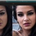 Portraitstudio Pro Max – Echter Helfer oder Verschlimmbesserer in der Beauty Retouche?